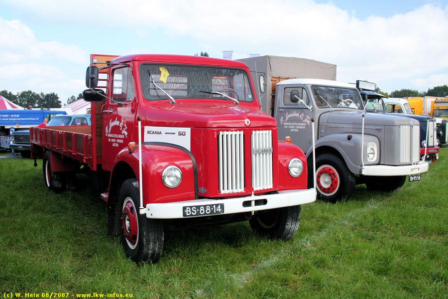 20070811-Truckshow-Liessel-00204.jpg