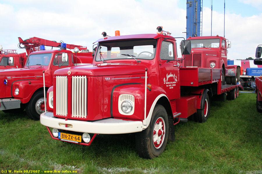 20070811-Truckshow-Liessel-00205.jpg