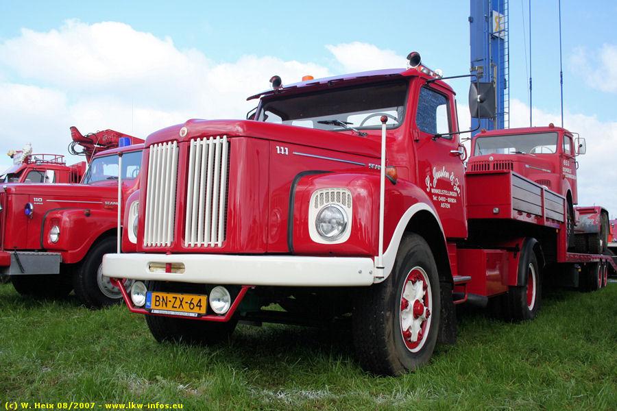 20070811-Truckshow-Liessel-00206.jpg