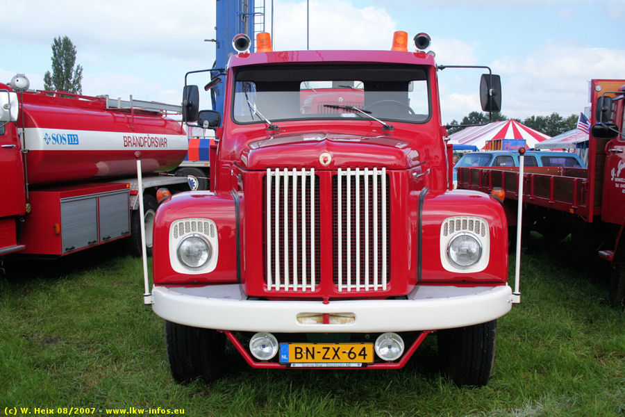 20070811-Truckshow-Liessel-00207.jpg