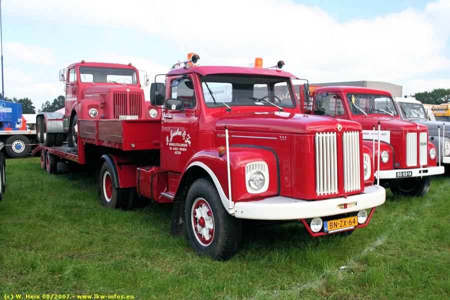 20070811-Truckshow-Liessel-00208.jpg