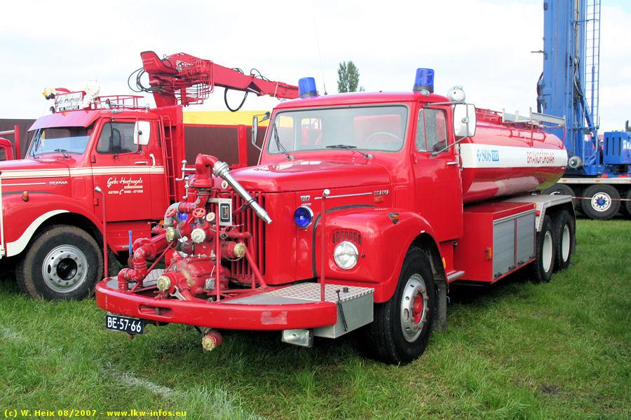 20070811-Truckshow-Liessel-00209.jpg