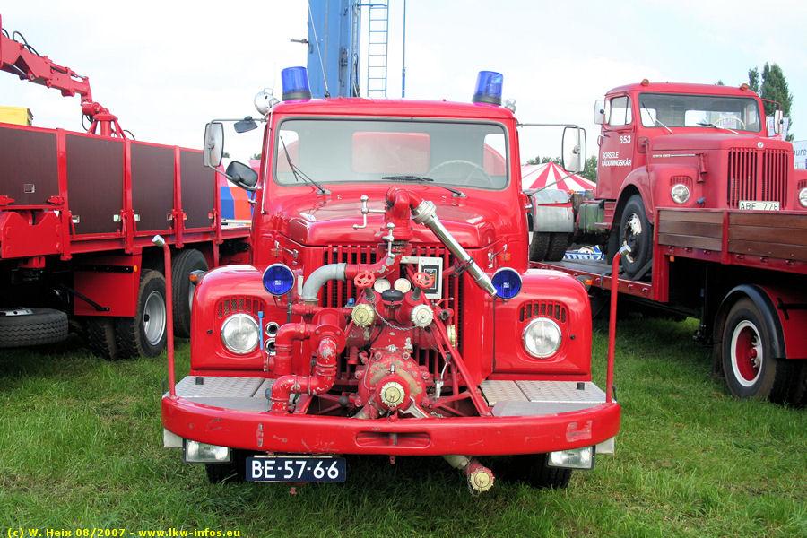 20070811-Truckshow-Liessel-00210.jpg