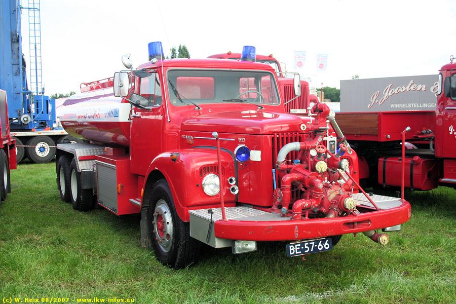 20070811-Truckshow-Liessel-00211.jpg