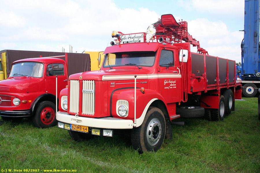 20070811-Truckshow-Liessel-00212.jpg