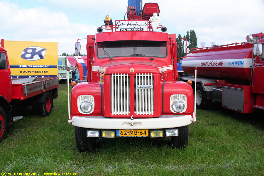 20070811-Truckshow-Liessel-00213.jpg