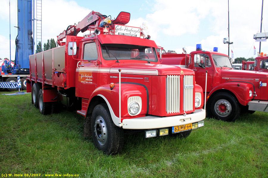 20070811-Truckshow-Liessel-00214.jpg