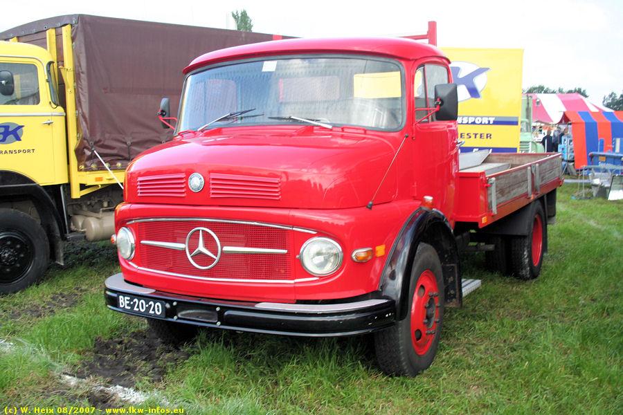 20070811-Truckshow-Liessel-00215.jpg