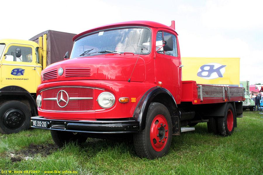 20070811-Truckshow-Liessel-00216.jpg