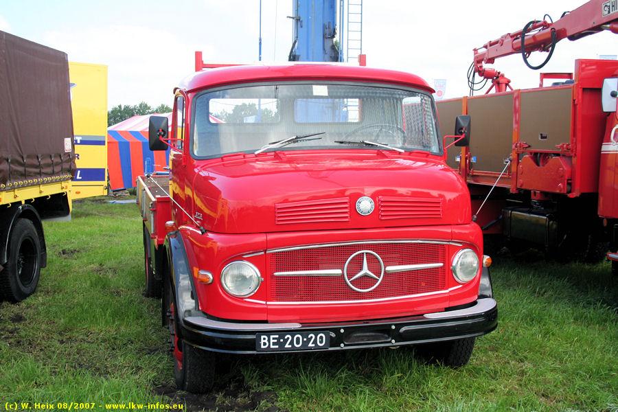 20070811-Truckshow-Liessel-00217.jpg