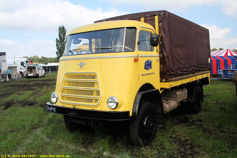 20070811-Truckshow-Liessel-00219.jpg
