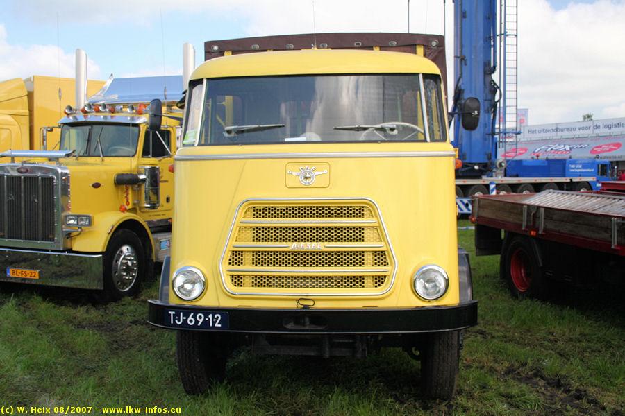 20070811-Truckshow-Liessel-00220.jpg