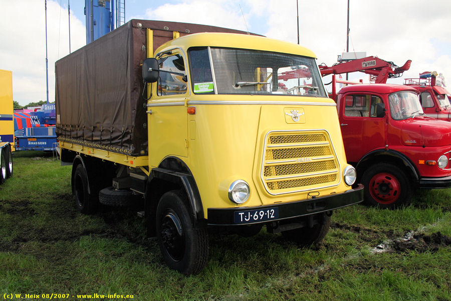 20070811-Truckshow-Liessel-00221.jpg