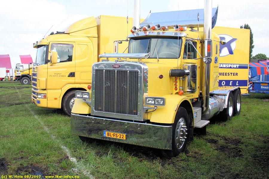 20070811-Truckshow-Liessel-00222.jpg