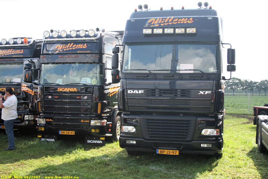 20070811-Truckshow-Liessel-00228.jpg