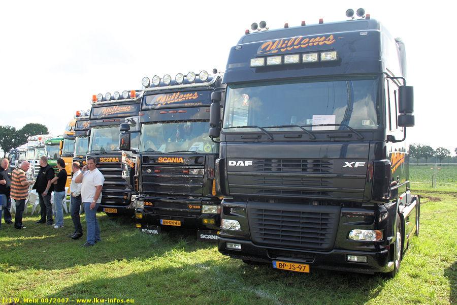 20070811-Truckshow-Liessel-00229.jpg