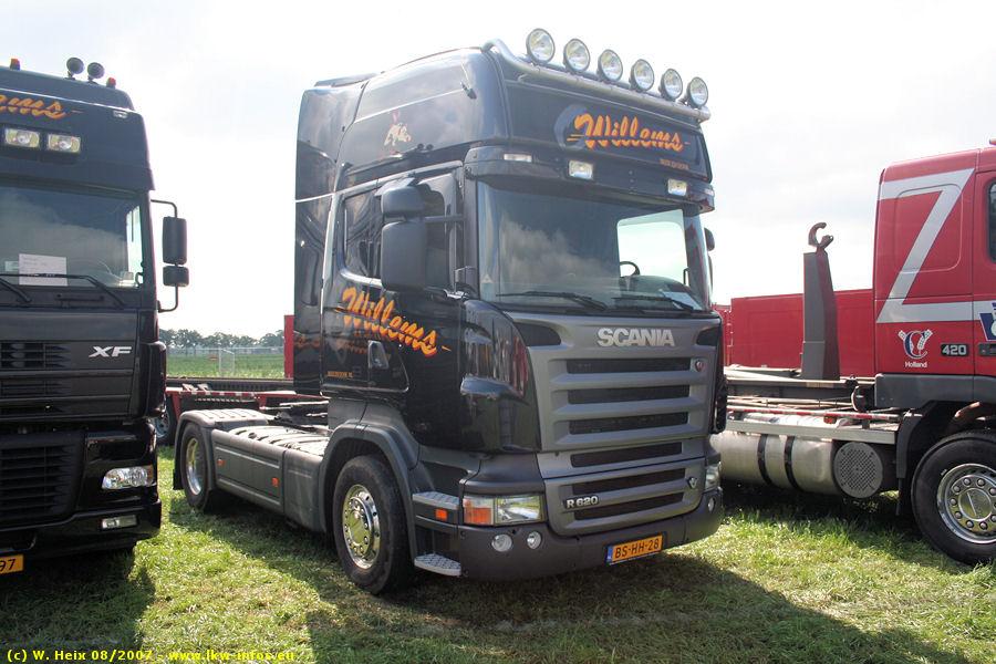 20070811-Truckshow-Liessel-00230.jpg