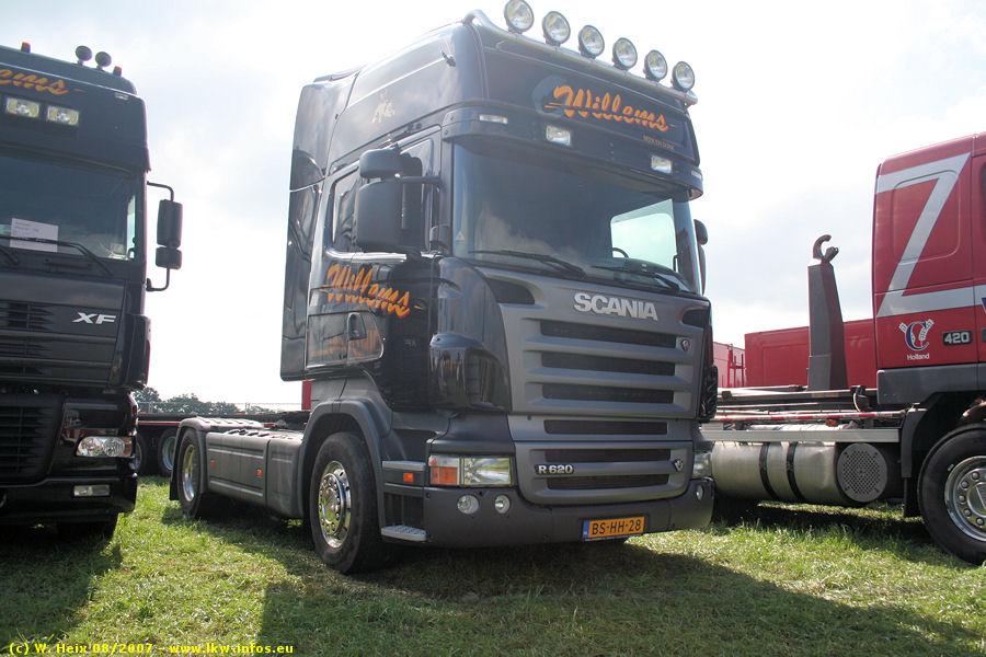 20070811-Truckshow-Liessel-00231.jpg
