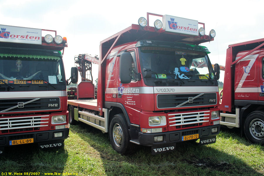 20070811-Truckshow-Liessel-00236.jpg