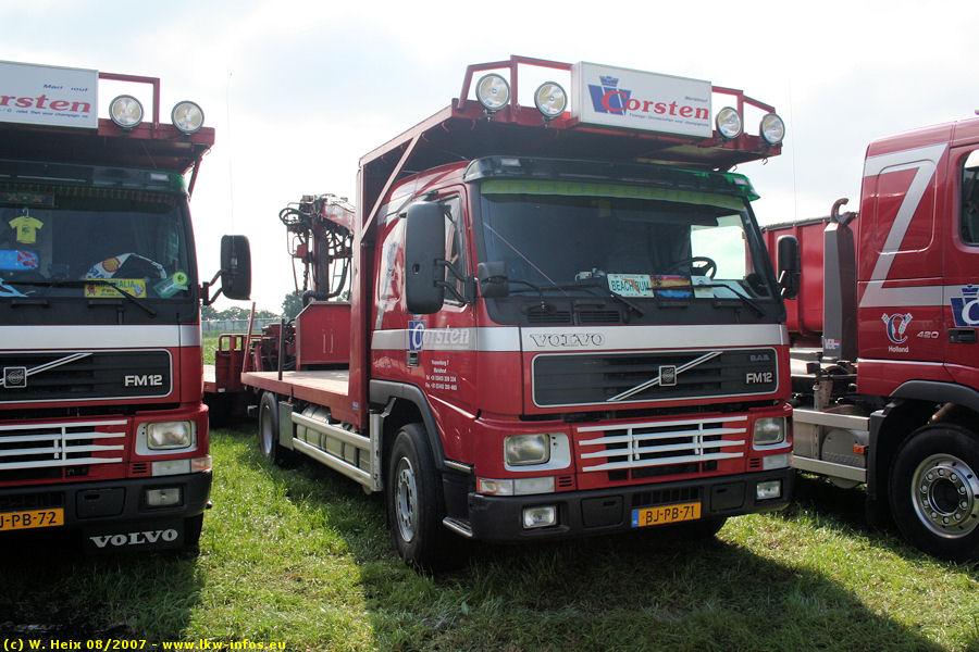 20070811-Truckshow-Liessel-00237.jpg