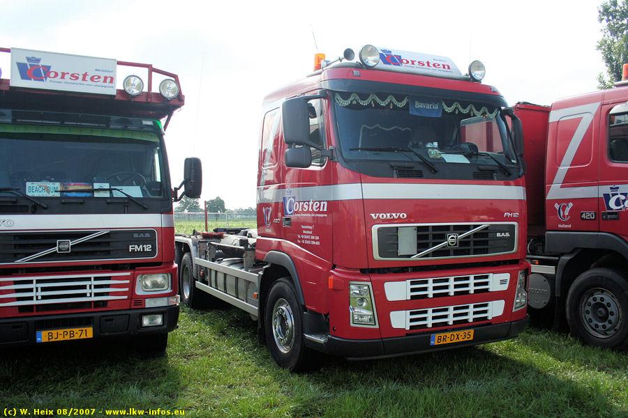 20070811-Truckshow-Liessel-00238.jpg