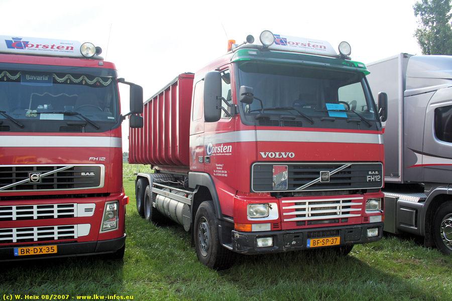 20070811-Truckshow-Liessel-00239.jpg