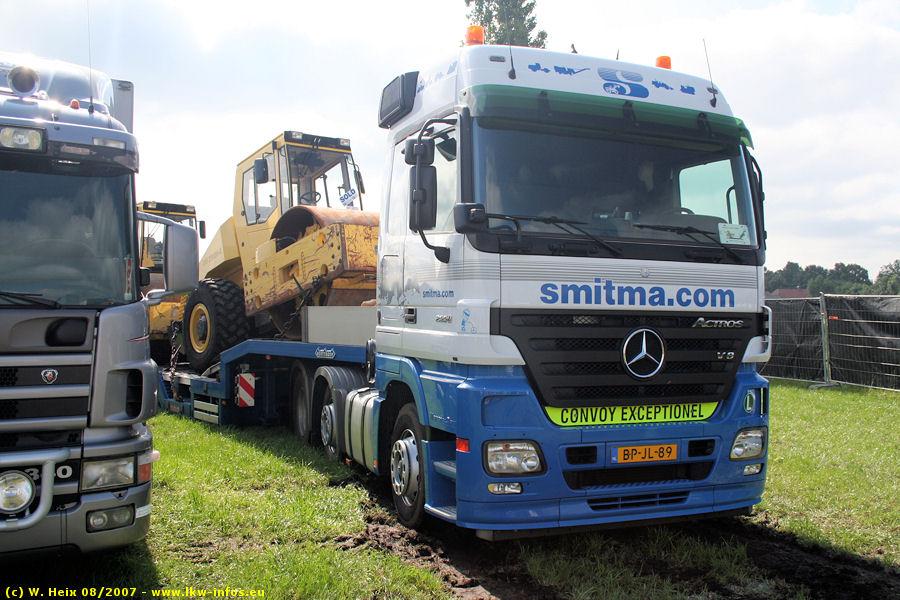 20070811-Truckshow-Liessel-00241.jpg
