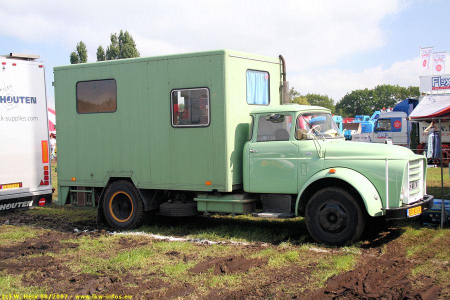 20070811-Truckshow-Liessel-00242.jpg