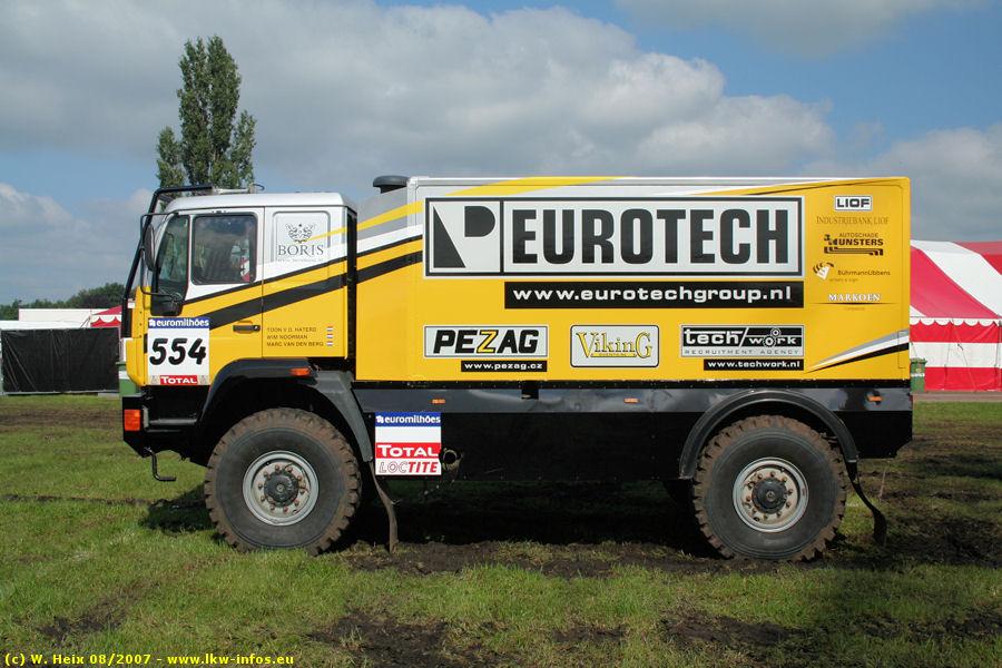 20070811-Truckshow-Liessel-00243.jpg