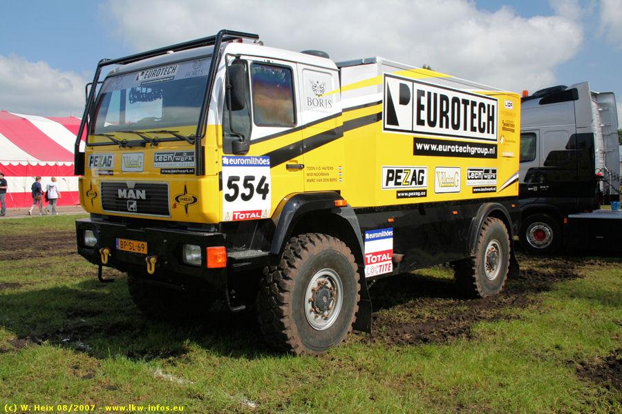 20070811-Truckshow-Liessel-00244.jpg