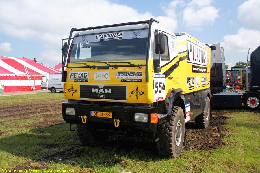 20070811-Truckshow-Liessel-00245.jpg