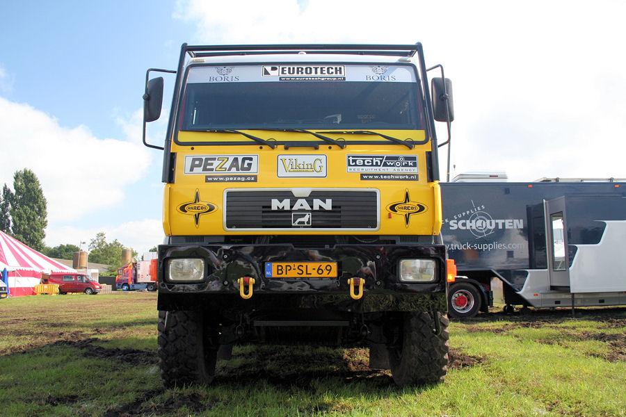 20070811-Truckshow-Liessel-00246.jpg