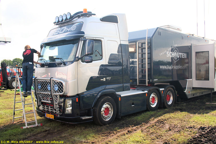20070811-Truckshow-Liessel-00249.jpg