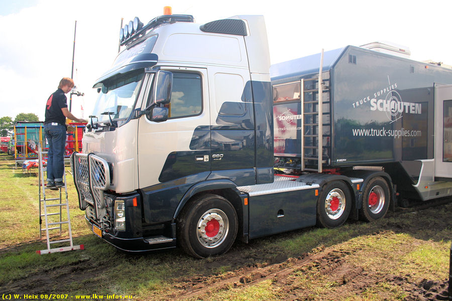 20070811-Truckshow-Liessel-00250.jpg