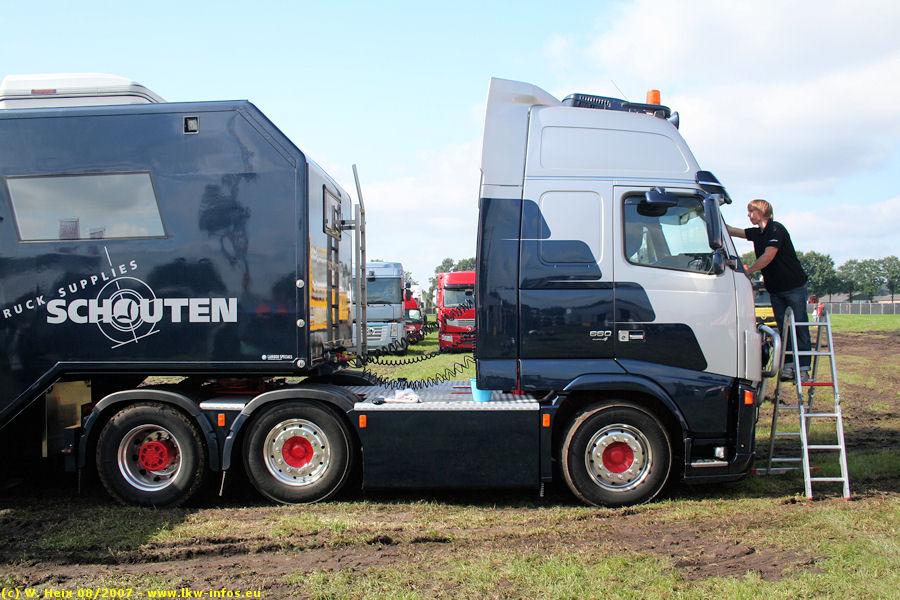 20070811-Truckshow-Liessel-00251.jpg