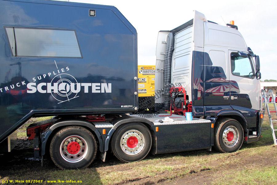 20070811-Truckshow-Liessel-00252.jpg