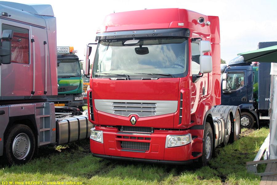 20070811-Truckshow-Liessel-00253.jpg