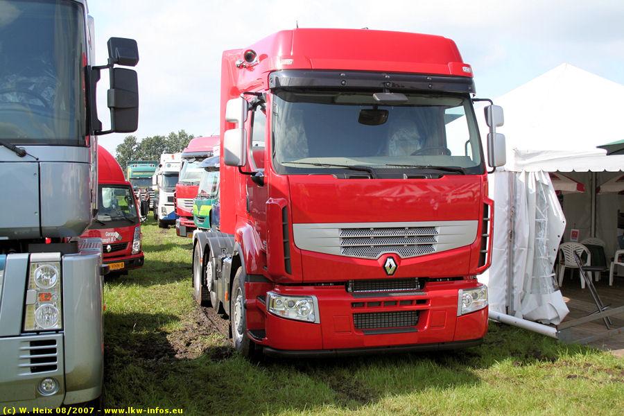 20070811-Truckshow-Liessel-00254.jpg