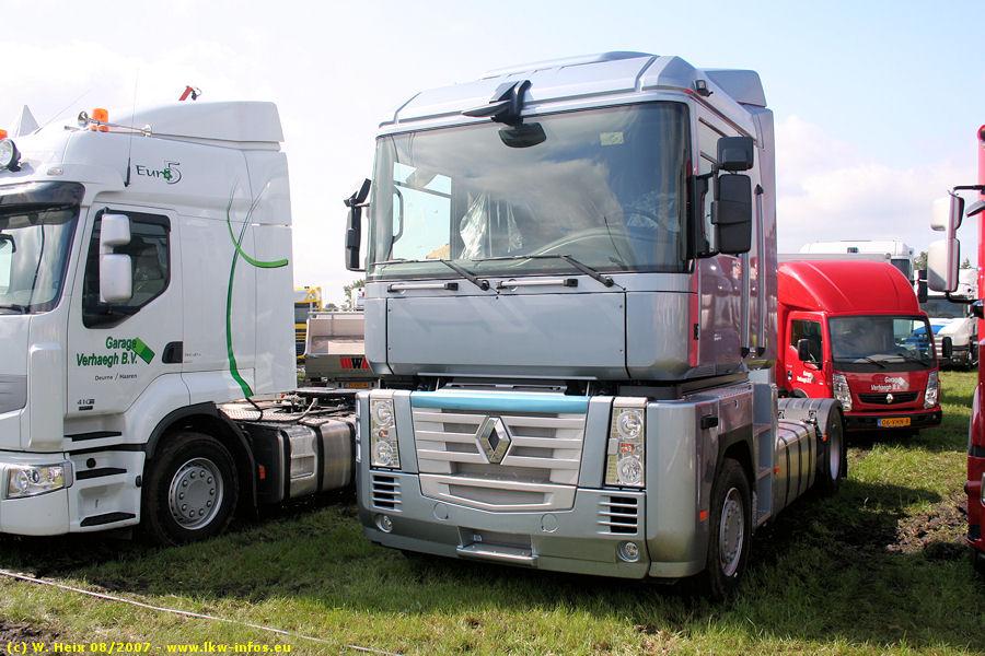 20070811-Truckshow-Liessel-00255.jpg