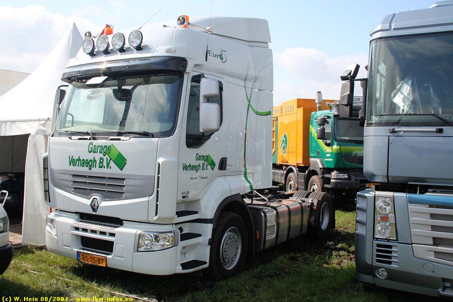 20070811-Truckshow-Liessel-00256.jpg