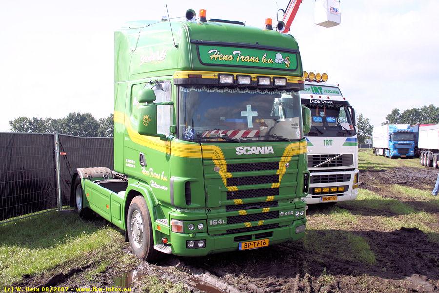 20070811-Truckshow-Liessel-00257.jpg