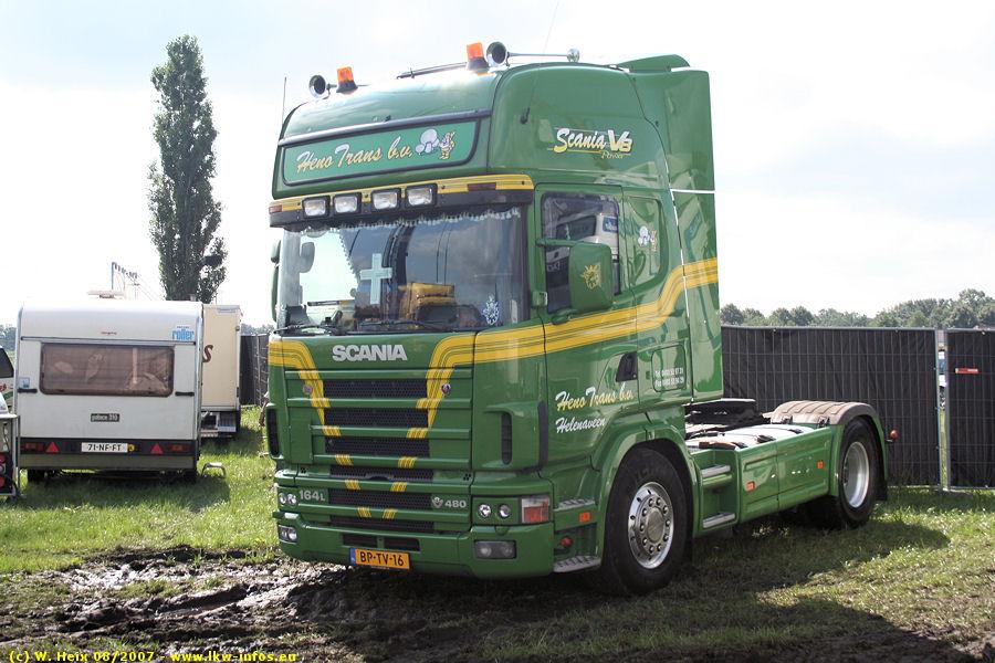 20070811-Truckshow-Liessel-00258.jpg