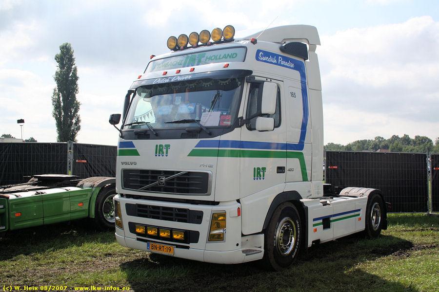 20070811-Truckshow-Liessel-00259.jpg