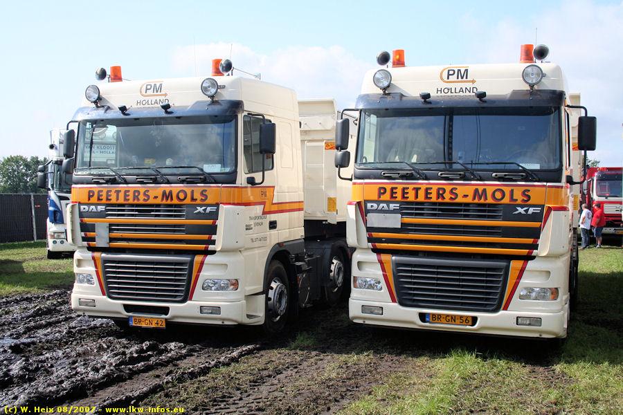20070811-Truckshow-Liessel-00261.jpg