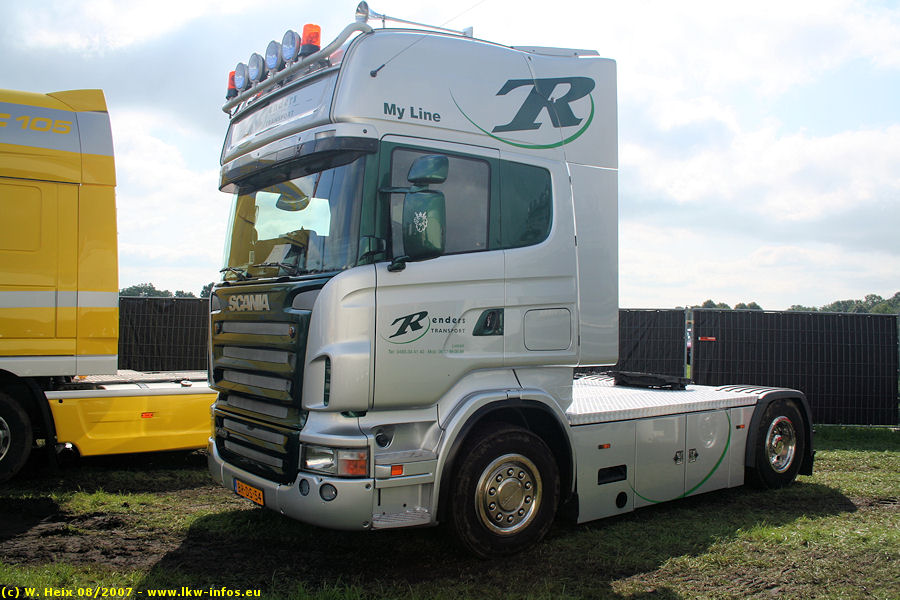 20070811-Truckshow-Liessel-00263.jpg
