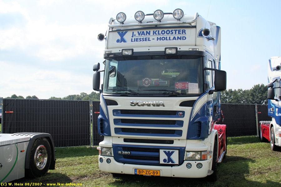 20070811-Truckshow-Liessel-00264.jpg
