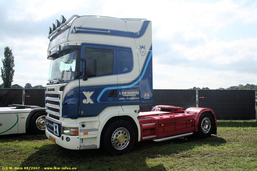 20070811-Truckshow-Liessel-00265.jpg