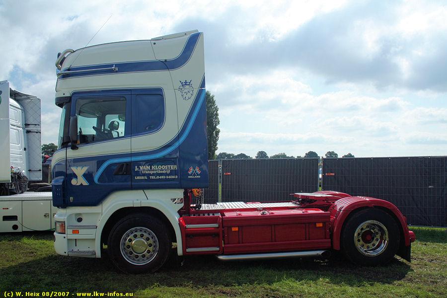 20070811-Truckshow-Liessel-00266.jpg