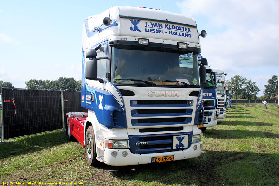 20070811-Truckshow-Liessel-00267.jpg