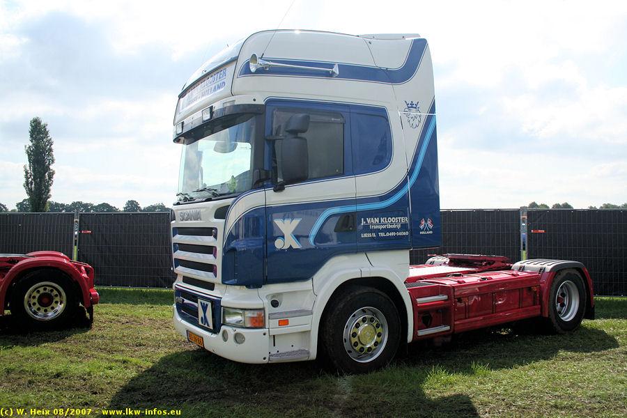 20070811-Truckshow-Liessel-00269.jpg